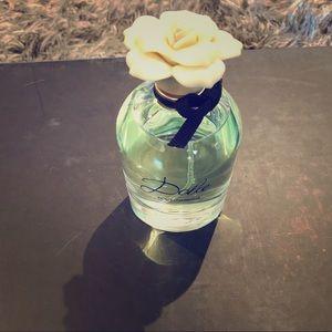 Dolce Gabbana Eau de Parfum 2.5 fl. oz